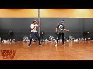 Keone & mariel madrid  happy by c2c (choreography) афигенный танец супер dance