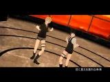 【APヘタリア】小さい島国が威風堂々【人力】 - Niconico VideoGINZA