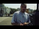 Зануда - Плен (feat. Тато, Ангелина Рай) [Rap Online]