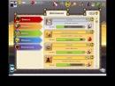 Вормикс:Мои шапки,оруги,достижения,и арсенал в бою!