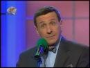 Фрагмент передачи Хорошие шутки, СТС, 2005 год, конкурс Апож