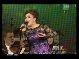 Муз. премия Болгар радиосы 2013