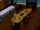 Люди Икс : Темный Феникс часть 3: Изгнание бесов (3 сезон, 42 серия) (1992-1997)