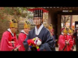 Дворец  Goong  The Imperial Household - 3 (озвучка)