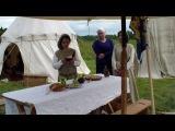 Ritter Weg 2014 - Кулинарный конкурс