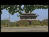 Гробницы Когурё. На Страже Империи. Мировые сокровища культуры