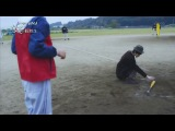 Таинственный ученик/ Загадочный новый ученик /Nazo no Tenkousei [02/12] GREEN TEA