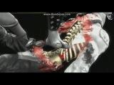 mk все x-ray
