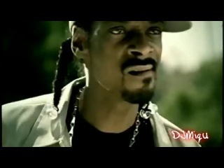 Snoop Dogg ft. 2Pac, B-Real & DMX - Vato