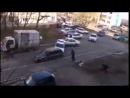 Gta russian edition