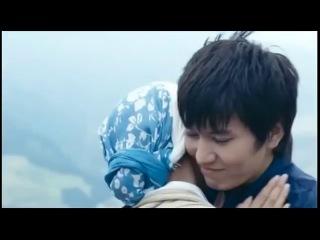 Менің күнәлі періштем Қазақша кино Мой грешный ангел қарау онлайн Казахстанский фильм