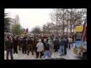 """Документальный фильм """"Крымская Весна 2014"""""""