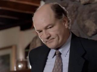 Пороги времени (Следы во времени) / Time Trax (2-й сезон, 22-я серия) (1993-1994) (фантастика, криминал)