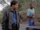Пороги времени Следы во времени / Time Trax 2-й сезон, 11-я серия 1993-1994 фантастика, криминал