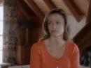 Пороги времени Следы во времени / Time Trax 2-й сезон, 5-я серия 1993-1994 фантастика, криминал