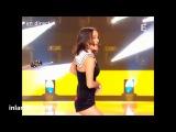 Ализе супер Секси!!! тот самый знаменитый попа танец . нуууу.... очень красиво...(не порно,не секс.не эротика)
