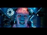 Трейлер Новый Человек-паук Высокое напряжение The Amazing Spider-Man 2