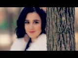Ozodbek Nazarbekov va Dilso`z - Aka-sing