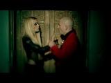 Havana Brown - We Run The Night feat Pitbull НОВИНКА 2013