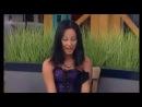 Алена Пискун в программе давай поженимся рассказывает как удержать мужа