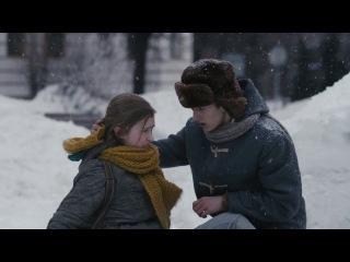 Кто-то теряет, кто-то находит (Серия 3 из 4) (2014) HD | vk.com/fresh.love