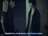 Группа Чон Ён Хва