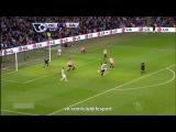 Ман Сити 2:2 Сандерленд | Краткий обзор матча.