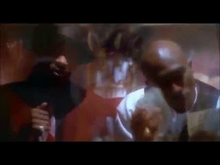 2pac_ft._snoop_dogg_gangsta_party_смотреть_музыкальные_клипы_онлайн_бесплатно_скачать_без_регистрации_на_clip_on.ru_109_197