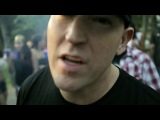 Bubba Sparxxx Ft. Danny Boone - Made On McCosh Mill Rd. (HD) 2014