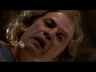 Молчание ягнят (1991) смотреть онлайн 720