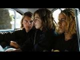 Короли Догтауна Lords of Dogtown (2005)