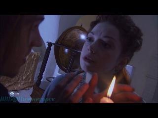 Екатерина Великая / Catherine the Great (2005)