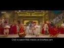 Танец пуль: История Рама и Лилы  Ram-Leela  - Nagada Sang Dhol