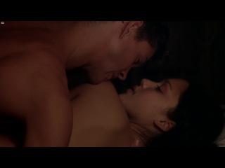 Jessica Alba - The Sleeping Dictionary (2003)