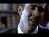 Скала / The Rock (1996) Трейлер