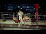 【TEASER】INFINITE - Man In Love ~SungGyu ver.~