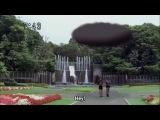 Engine Sentai Go-Onger 26