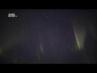 Чудеса голубой планеты 7 серия ( Антарктика )