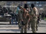 Боевики из Луганской области рассказали, как раcстреляли семью с ребенком