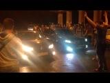 Toyota Camry xv40 2.4 vs Kia cerato koup 2.0