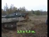 Smogut_li_russkie_tanki_preodolet_rov-sp