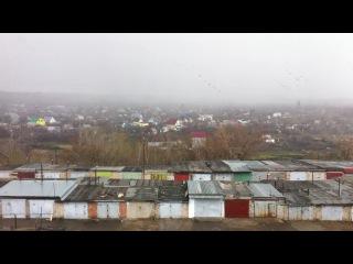 армагидон в оренбург