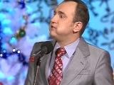 Святослав Ещенко - Тамада и Малахов.