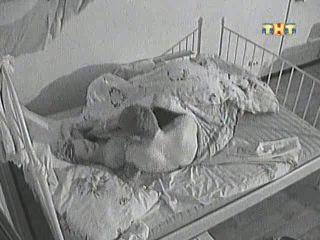 Дом2 после заката секс