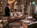 Саид и Жади scene 95, Саид и Ранья scene 16