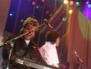Modern Talking - Geronimo's Cadillac (Peters Pop-Show 06.12.1986) MTRF EXCLUSIVE