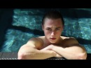 """EastEnders"" hunk Ben Hardy behind the scenes on Attitude shoot"