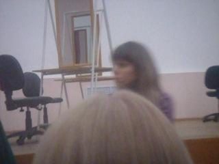 Городской фестиваль Гимн ремеслу - 2014 - Ижевск - 20.03.2014г
