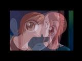 Клип по аниме: Президент студ-совета горничная!; Монстр за соседней партой;Мастера меча онлайн; Очень приятно бог!; Бездомный Бог; Санка Рэа; Подручный Бездарной Луизы; Дьявольские Возлюбленные; Скажи:
