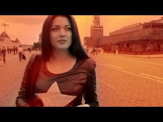 Анна Диди в Москве!!!